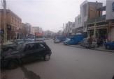 باشگاه خبرنگاران - باید از حادثه ریزش پل حداد عادل جلوگیری کنیم