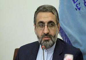 رجحان دفاع از سند بر دفاع از حق/ عدم تناسب علم با عمل در دستگاه قضایی
