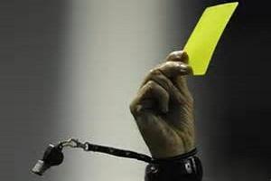 نامه afc به باشگاه استقلال/ کارت زرد های آسیایی آبی ها تایید شد
