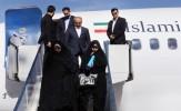 باشگاه خبرنگاران - معاون رئیسجمهوری به یزد سفر میکند