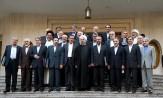 باشگاه خبرنگاران - از-توضیحات-وزیر-اطلاعات-درباره-یارکشی-داعش-در-سیستان-و-بلوچستان-تا-جزئیات-اعزام-حجاج-به-مکه