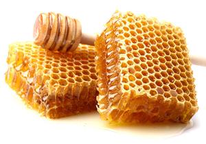 باشگاه خبرنگاران -صادرات تنها 7 تن موم زنبور عسل به چین!