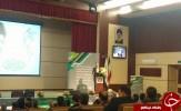باشگاه خبرنگاران - بدهی میلیاردی بیمه ها به وزارت بهداشت
