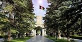 باشگاه خبرنگاران - بررسی پلان چهار ساله امنیتی افغانستان در دیدار اشرفغنی و نیکلسون