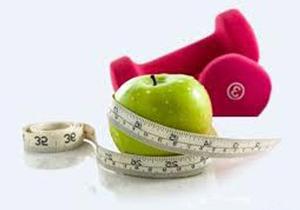 چطور میتوانیم در یک هفته ۱۰ کیلو لاغر شویم؟