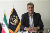 باشگاه خبرنگاران - شهرستان نطنز مقام اول پرداخت صدقات در استان اصفهان را دارد