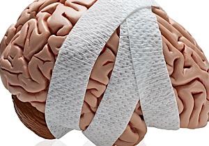 عادتهایی که مستقیما روی مغز تاثیر میگذارند,