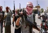 باشگاه خبرنگاران -بازداشت یک عنصر داعشی در سوئیس