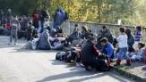 باشگاه خبرنگاران - آلمان اخراج پناهجویان را تسریع میکند