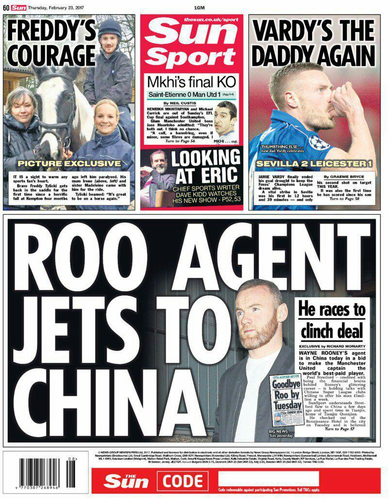 مدیربرنامه های کاپیتان به چین شتافت ! / واردی امید های رانیری را زنده نگه داشت
