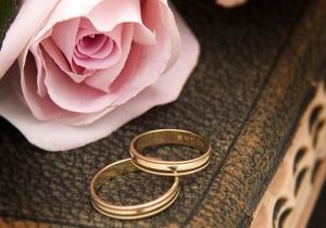 بلوغ فکري و جسمي لازمه ازدواج موفق است