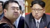 باشگاه خبرنگاران - معمای-قتل-کیم-جونگ-نام-همچنان-بیپاسخ-انگشت-اتهام-پیونگیانگ-به-سوی-طرف-مالزیایی