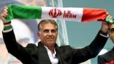 باشگاه خبرنگاران - محبوبیت-از-دست-رفته-مروری-بر-روایت-مرد-پرتغالی-و-مردان-ایرانی