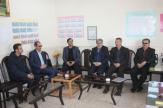 باشگاه خبرنگاران - کمک ۴۴ میلیون تومانی به دانش آموزان ماهنشانی