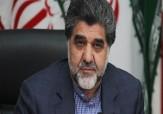 باشگاه خبرنگاران -وزارت کشور باید طرح دو فوریتی را برای اصلاح زمان انتخابات به مجلس ارایه دهد