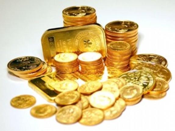 باشگاه خبرنگاران - قیمت سکه و طلا در بازار زنجان