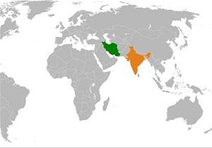 تعلیق یکی پروازهای مستقیم به تهران توسط شرکت هندی