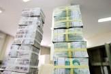 باشگاه خبرنگاران -پولهای سرقت شده فرسوده و در راه انتقال به بانک مرکزی بود