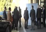 باشگاه خبرنگاران -برگزاری نشست ژنو 4 برای اتمام درگیریها در سوریه + فیلم