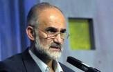 باشگاه خبرنگاران -مرجعیت علمی نیازمند تالیفات بومی است/ ایران در بحث «سرطان» حرف های زیادی برای گفتن دارد