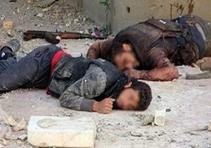 هلاکت سرکرده تونسی داعش و 50 داعشی در تلعفر