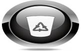 باشگاه خبرنگاران -دانلود Auto Optimizer؛ سرعت گوشی خود را افزایش دهید