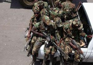 بازگشت آرامش به شرق کنگو پس از سه روز درگيري خونين