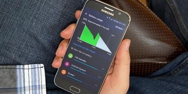 چرا نباید تلفن همراهمان را روت کنیم؟