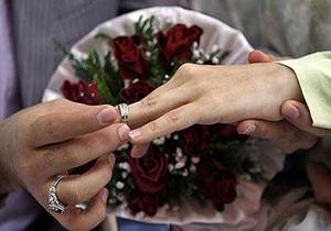 ازدواج با همکار خوب است یا بد؟