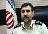 باشگاه خبرنگاران -سارقان صرافی خیابان فردوسی ۴۸ ساعت بعد از سرقت شناسایی شدند