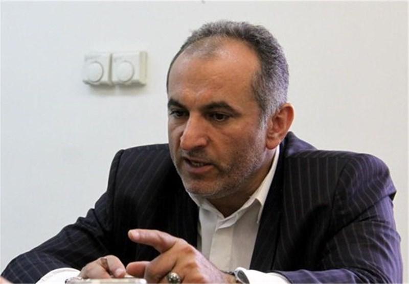 ایران موفقترین کشور در مقابله با عرضه مواد مخدر است