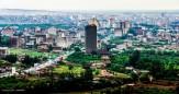 باشگاه خبرنگاران - پیشنهاد انتخاب «ارومیه» بهعنوان شهر ملی هنرهای چوبی