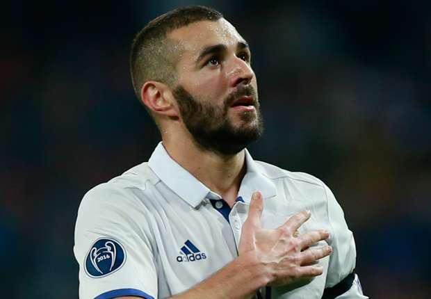 زیدان، بنزما را به تیم ملی فرانسه دعوت کرد