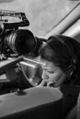 باشگاه خبرنگاران - «بازگشت» در راه جشنوارههای بینالمللی