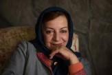 باشگاه خبرنگاران - پیشرفت جوانان ایرانی در عرصه انیمیشن تحسین برانگیز است