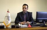 باشگاه خبرنگاران -همگام با جشن رویش/ رادیو ایران مسابقه بزرگ نقاشی برگزار می کند