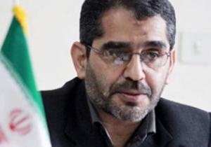 تعطیلی 51 واحد تولید آجر برای مقابله با پدیده گرد و غبار در اصفهان