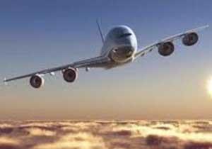 نکاتی ضروری که در سفرهای هوائی باید رعایت کنید