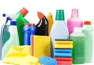 خطرناکترین مواد شیمیایی خانگی کدامند؟