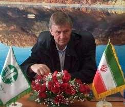 ایران در رفع چالش های زیست محیطی موفق است