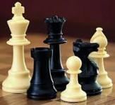 باشگاه خبرنگاران - شطرنج زیر سایه بی توجهی