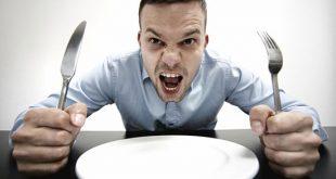 مراقب باشید این عادتهای صبحگاهی چاقتان میکند
