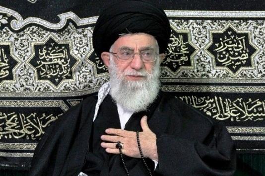 مراسم عزاداری ایام فاطمیه در حسینیه امام خمینی(ره) برگزار خواهد شد