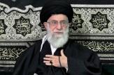 باشگاه خبرنگاران -مراسم عزاداری ایام فاطمیه در حسینیه امام خمینی(ره) برگزار خواهد شد