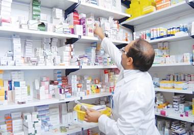 ایجاد پرتال دارویی گامی در جهت کنترل و مصرف بهینه دارو/ اصالت دارو قبل از ورود به بازار تایید میشود