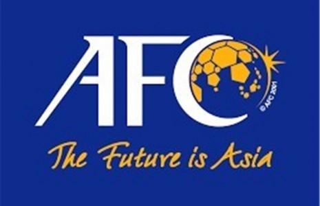 دعوت کنفدراسیون فوتبال آسیا از 2 مربی ایرانی