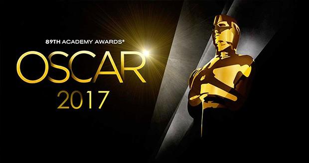 اهدای اسکارهای 2017 آغاز شد/ بازیگر مسلمان آمریکایی بهترین بازیگر مکمل مرد