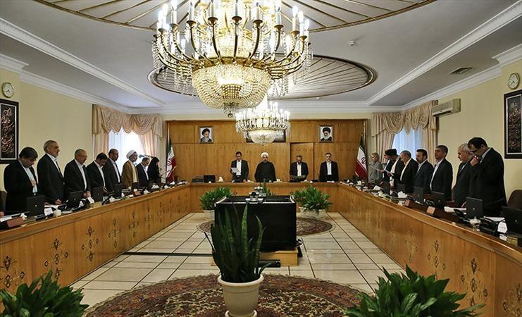 مصوبه دولت درباره فهرست کالاهای یارانهای ابلاغ شد