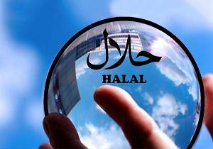از پوشاک حلال چه می دانید؟