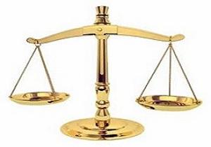 آیا میدانید؛ پرداخت هزینه مشترک ارتباطی به سکونت یا عدم سکونت ندارد؟!